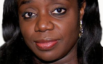 Fresh loan: FG doles out N50bn to 35 states