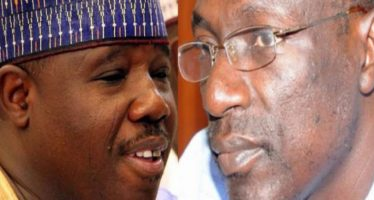 Why Court of Appeal declined to rule on PDP crisis