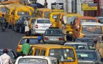 Fuel scarcity looms as NUPENG embark on strike