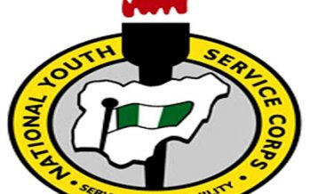 NYSC extends service year of seven corps members for 'absconding'