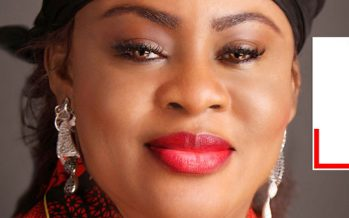 Why the court froze Senator Oduah's bank accounts