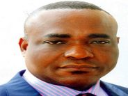 Why budget padding occurs- Ita Enang