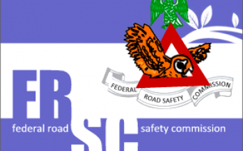 FRSC inaugurates safety measures for 'ember' months