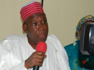 Multimillion naira salary scam rocks Kano, 10 officials indicted