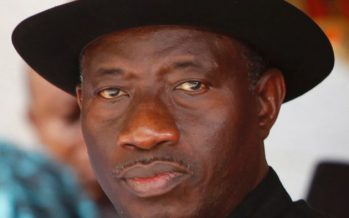 APC government full of lies – Jonathan