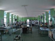 More Nigerians patronize private hospitals, pharmacies — PCN