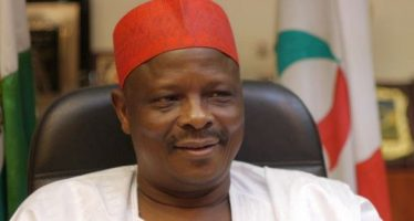 Why Kwankwaso will steer the nation's ship better in 2019