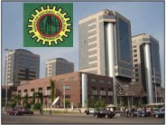 The triumphant return of the NNPC GMD – Be afraid! Be very afraid!-Toyin Akinosho
