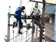 FG Spends N409.9bn To Settle Ex-PHCN Workers – BPE