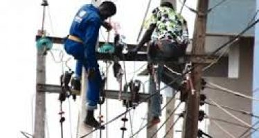 Consumers Pay High For Darkness Despite N1.7trn FG's Interventions