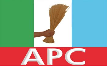APC to conduct primary in Oyo State Aug 8