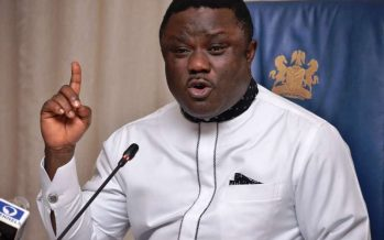 Cross River Govt. Agency Involved In Unwholesome Act