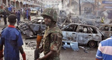 EDITORIAL: We urge renewed support for bomb blast victims.