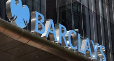 Barclays to sell of stake in Africa
