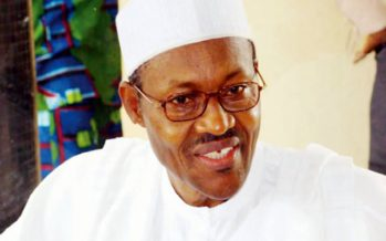 It's difficult to fulfil all my electoral promises, says Buhari