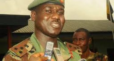 Army poised to shelter its teeming retired personnel – Buratai