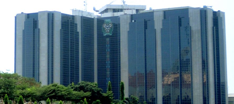 CBN inaugurates board for agricultural funds