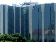 We are not probing CBN- Presidency