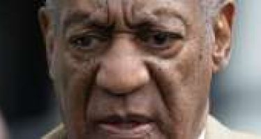 Two more women allege assaults by Bill Cosby; total now 60