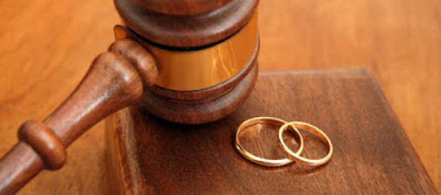 Man accuses wife of converting from Islam, seeks separation