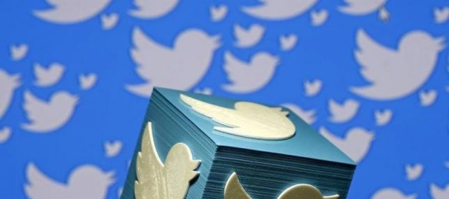 Twitter denies #SaveTwitter rumours of shutting down in 2017