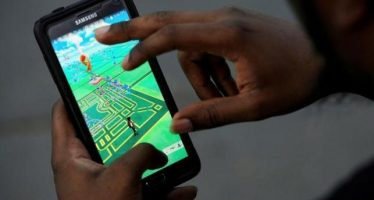 New York to bar sex offenders on parole from playing Pokemon Go