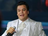 Mexican superstar Juan Gabriel dies at 66 of heart attack