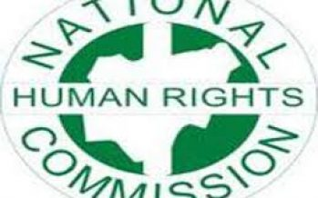 9 years later: NHRC names those involved in 2007 and 2011 electoral violence