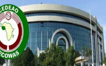 ECOWAS discuss Morocco's membership as summit opens in Abuja
