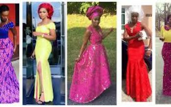 Hot Ankara Trends