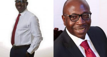 EDITORIAL- As Nigerians await Edo elections with anticipation