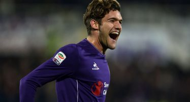Chelsea close to sealing Marcos Alonso transfer