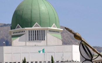 CSOs call for halt to NGO Bill, recall of House of Reps members