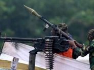 How top C/River politicians sponsor Bakassi militants