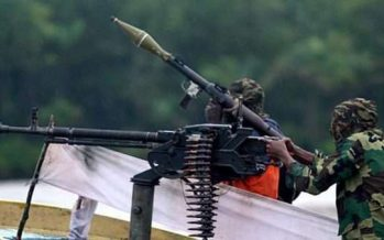 Niger Delta: When the Presidency extended olive branch to Akwa Ibom (Special Report)