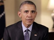 Obama shortens prison sentences of 111 convicts: White House