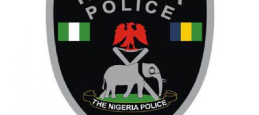 Police kill 'warlord' , five others in Rivers
