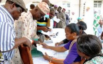 PTAD commences verification of 22,000 pensioners