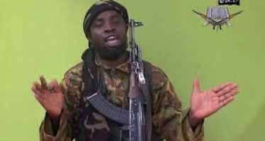 Boko Haram: Defeated Shekau Playing Double Games With His Sponsors – CATE