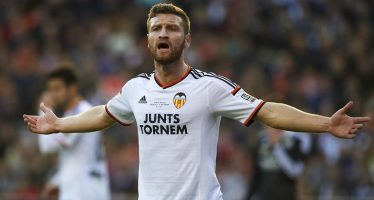 Arsene Wenger hopes Arsenal's signing of Shkodran Mustafi 'will be done' before deadline