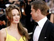 Brangelina breakup, which hollywood power couple will be next?