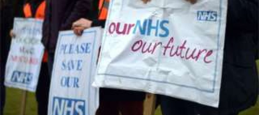 Junior doctors call off five-day strikes over contracts