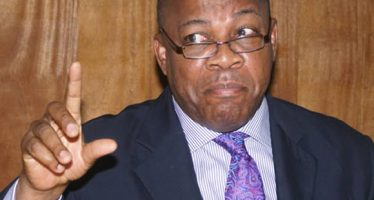 Nigeria will remain in recession till 2020 – Agbakoba