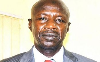 Corruption: Magu allegedly bought three houses abroad