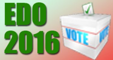EDO 2016 UPDATES- APC, PDP, others reportedly bribing voters at polling booths