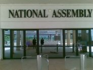 N37bn NASS  Renovation: Our Stand