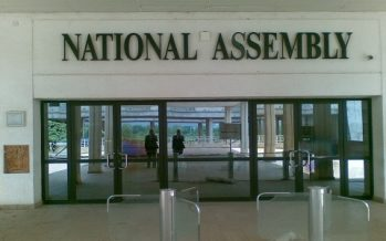 CSNAC to lock down NASS over 'unserious' graft war