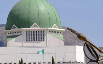 Petroleum bill to be passed by March- NASS