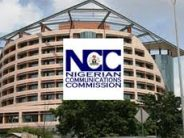 Telecoms will remain vibrant – NCC
