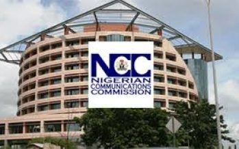 9Mobile sale not yet concluded – NCC